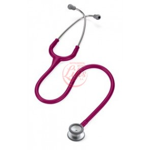 ESTETOSCOPIO, LITTMANN, PEDIATRICO