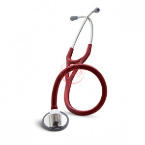 ESTETOSCOPIO, LITTMANN, BORDO