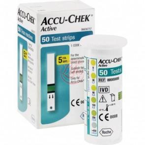accucheck