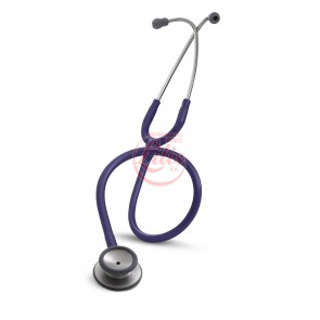 ESTETOSCOPIO, LITTMANN, PURPURA, 33065