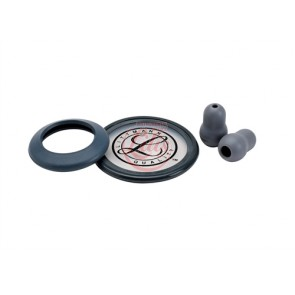 KIT DE REPUESTO LITTMANN CLASSIC II