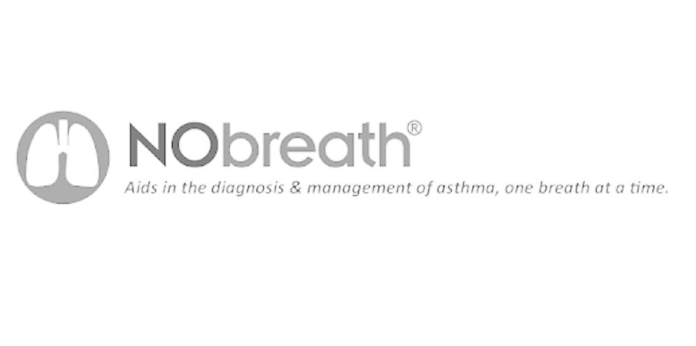 No Breath